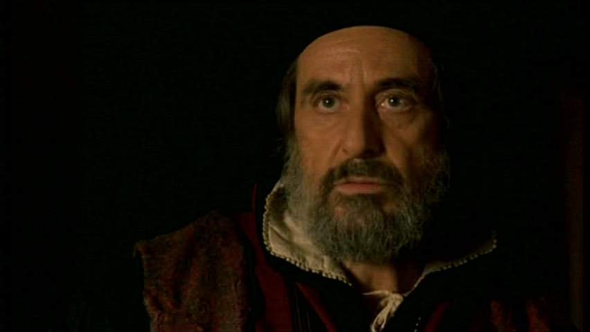 shyloc as a a Shylock as the devil the following are some of the references in the text to shylock as the devil these references supplement those listed in the tables of cross-references for the merchant of venice to the jew of malta and doctor faustus and the merchant of venice to the gospel of/revelation to john.